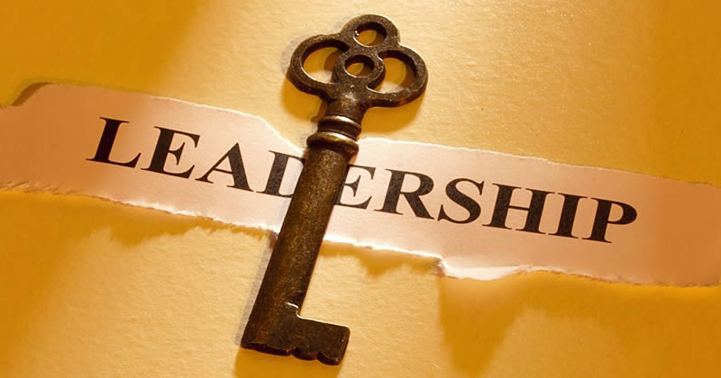 leadership imagen