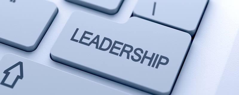liderazgo red