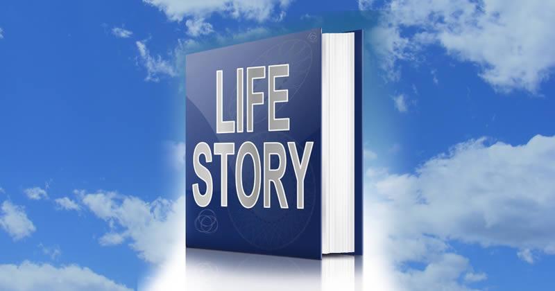 libro life History