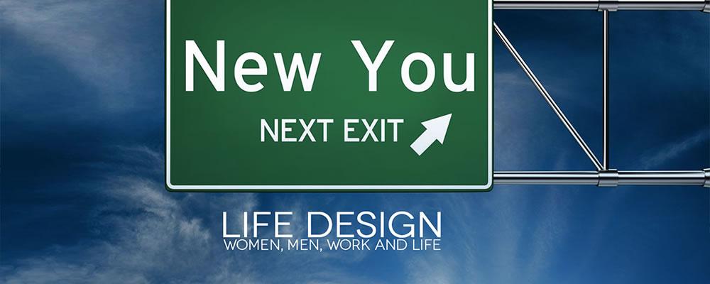 Life Design image